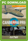 canberra-pr9-download