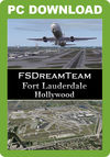 FSDreamTeam - Fort Lauderdale-Hollywood