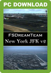 ESD New York JFK v2