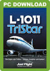 L-1011 TriStar (Download)